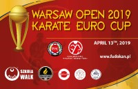 Warsaw Open 2019 Euro CUP_13
